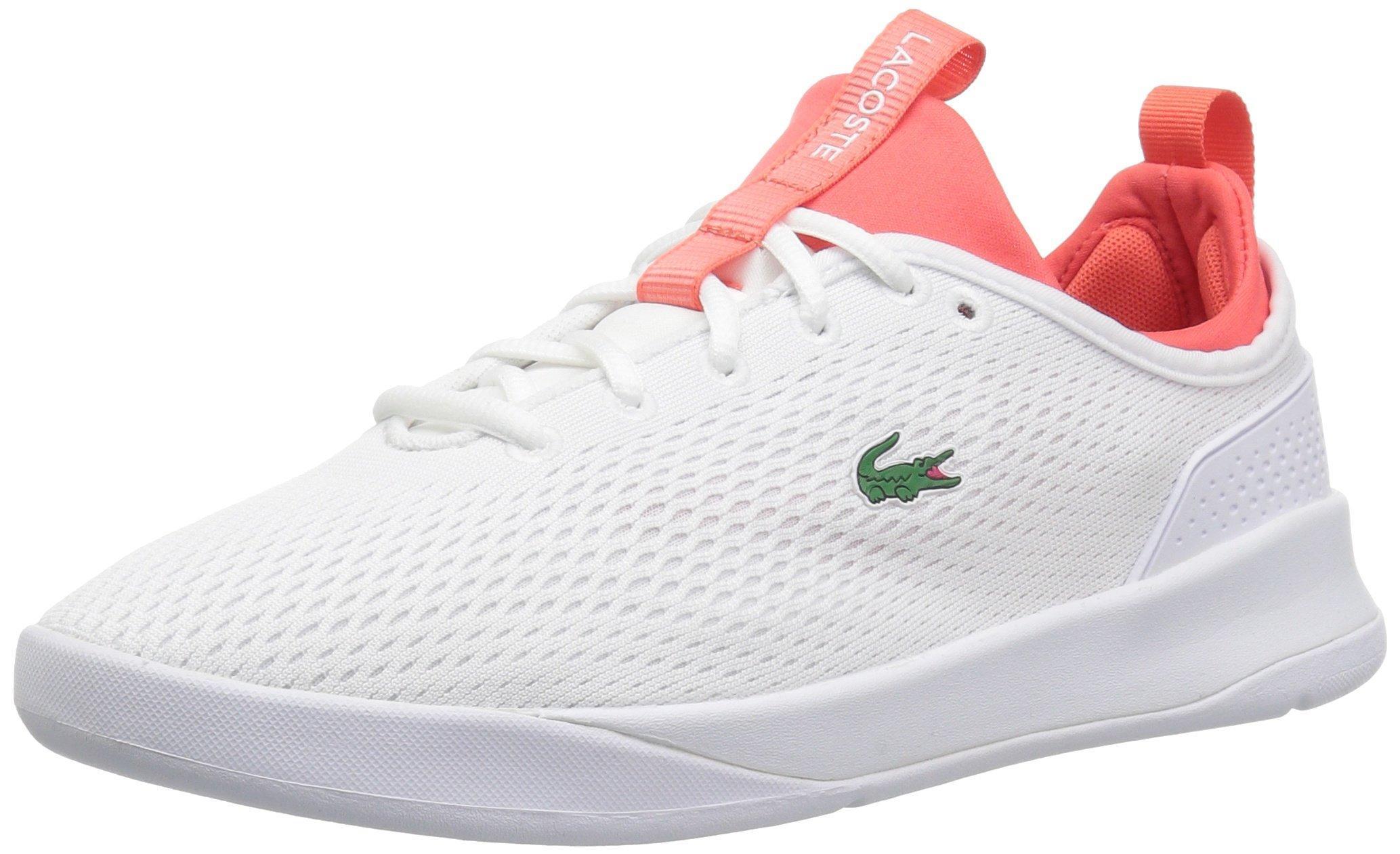 Lacoste Lt Spirit 2.0 118 1 Spw Sneaker