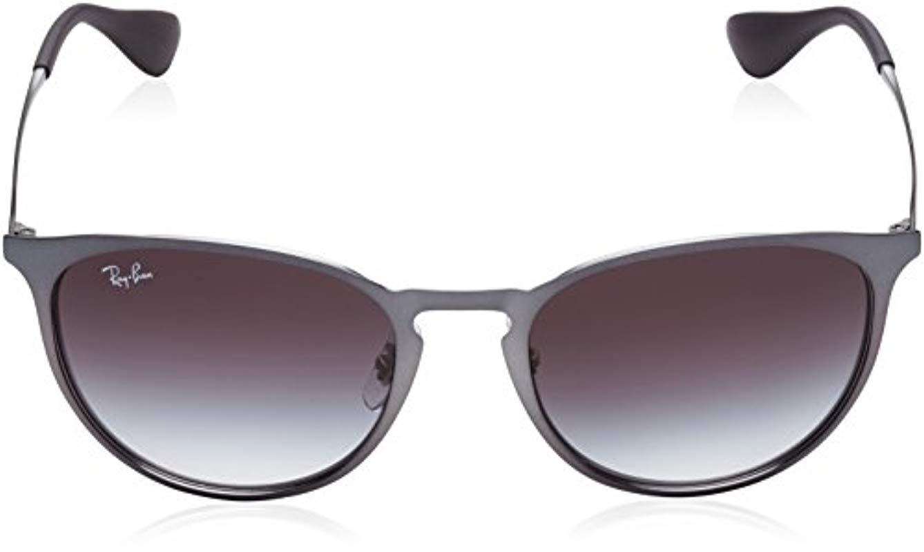 57736c25ca Ray Ban RB3539 192 8G Round Sunglasses Free Shipping Sunsvision com Source  · View fullscreen