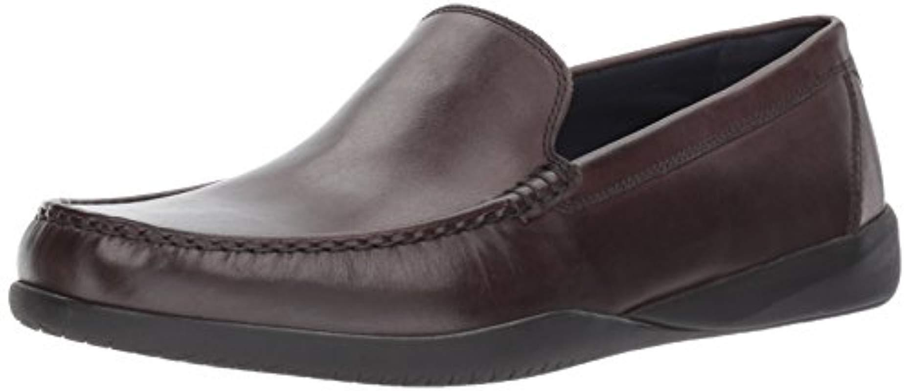 422c3e0b179 Lyst - Cole Haan Shepard Venetian Loafter Ii for Men - Save 33%
