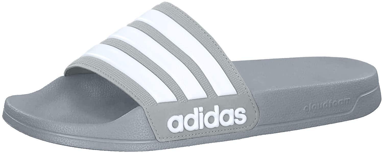 adidas Adilette Shower Dusch- & Badeschuhe für Herren