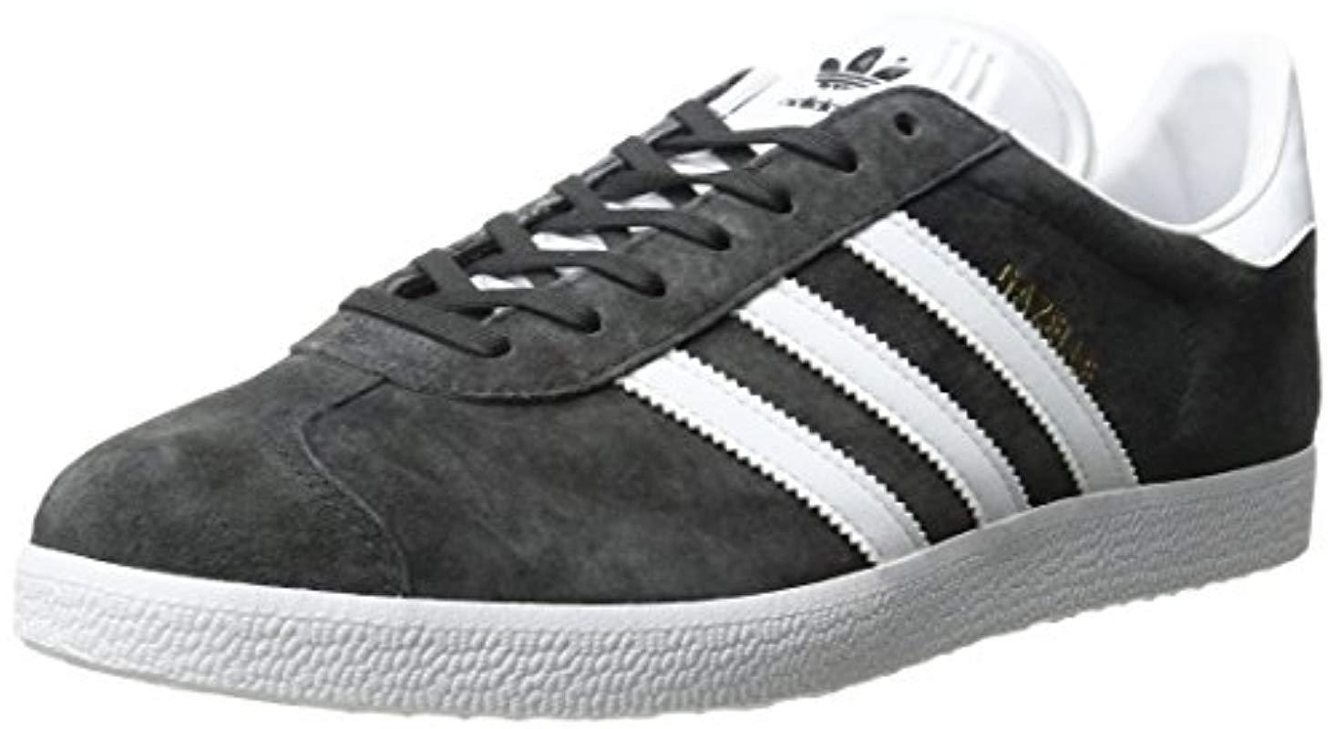 newest efde1 679ee adidas Originals