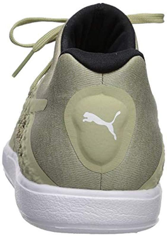 6aa8cd422805 PUMA - Multicolor 365 Netfit Lite Sneaker for Men - Lyst. View fullscreen