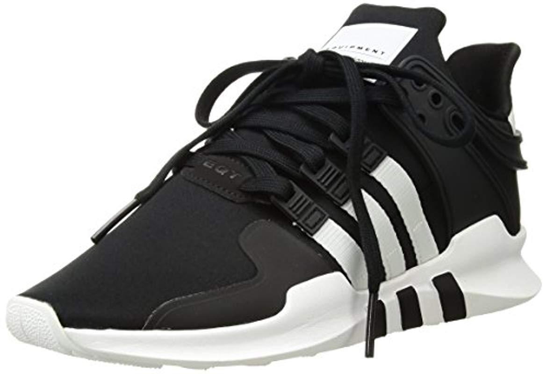 f27bf64288e8 Lyst - adidas Originals Adidas Eqt Support Adv Fashion Sneaker in ...