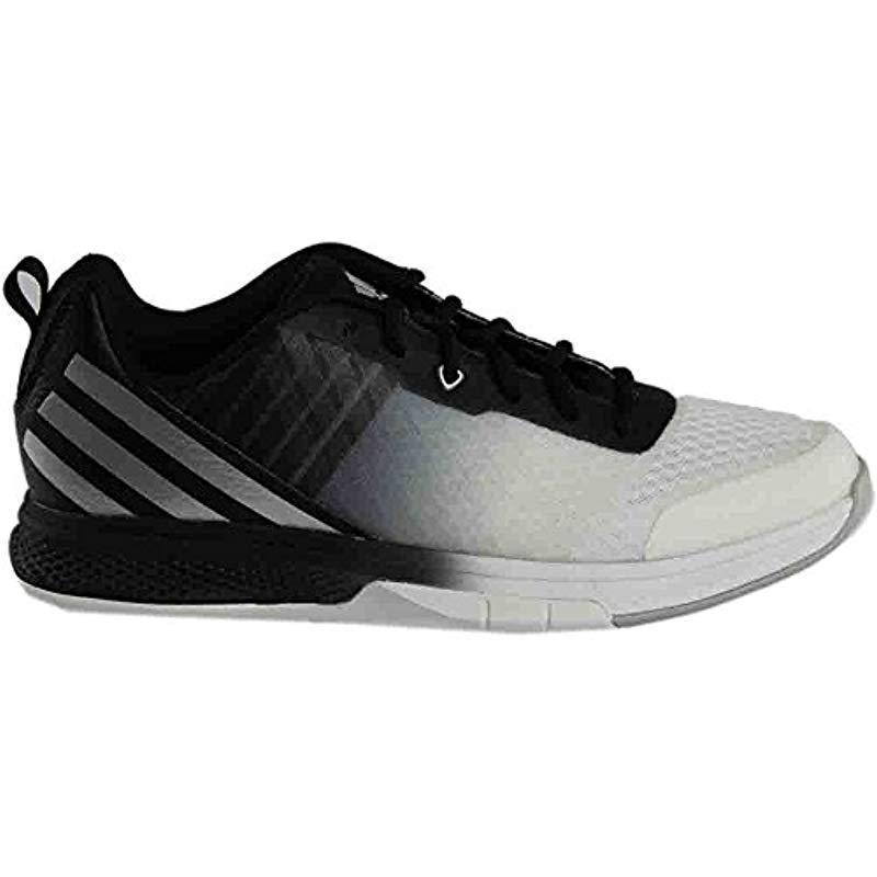 finest selection 03152 f354a adidas-originals-BlackMatte-SilverLight-Onix-Volley-Assault-2w-Volleyball- Shoes.jpeg