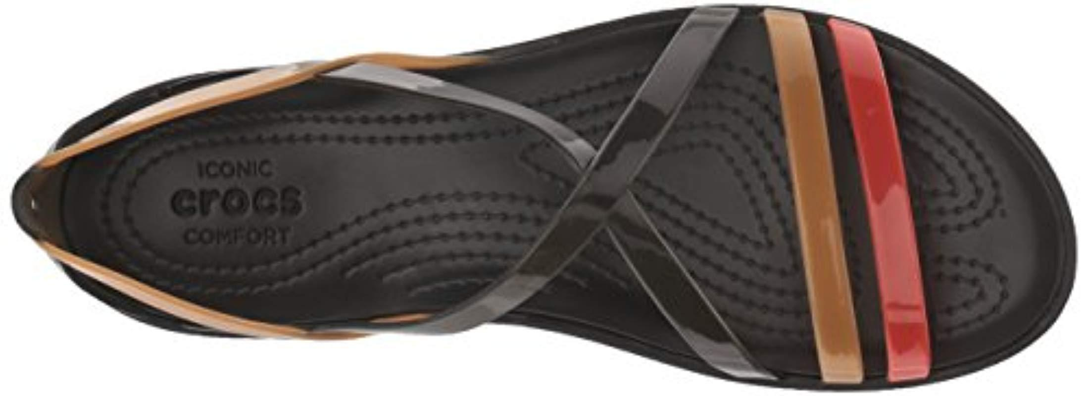 latest fashion the best attitude classic styles Drew Barrymore Isabella Strappy Sandal Flat