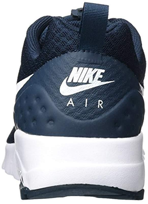 Air Max Motion Low Cross Trainer