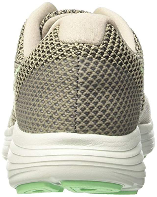 6925050076a96 Lyst - Nike Revolution 3 Running Shoe