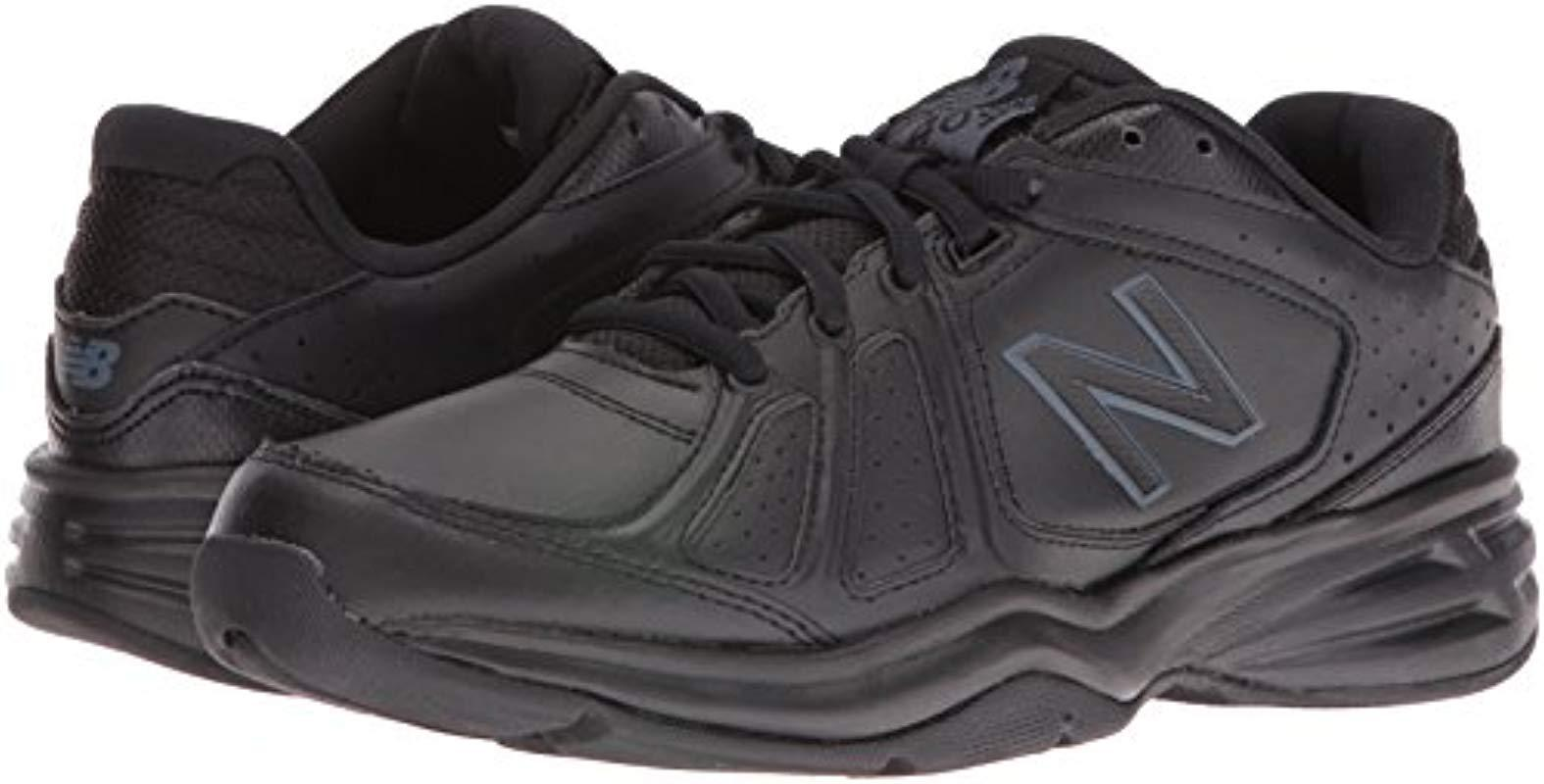 Mx409v3 Casual Comfort Training Shoe