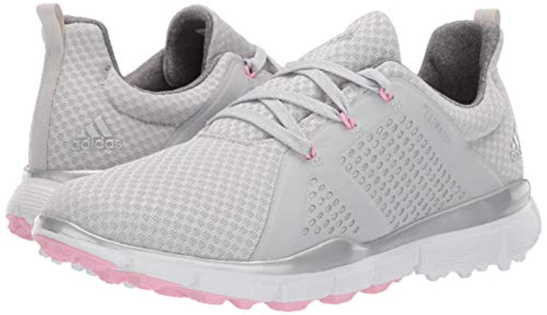 1a35095606a21 Women's S Climacool Cage Golf Shoe