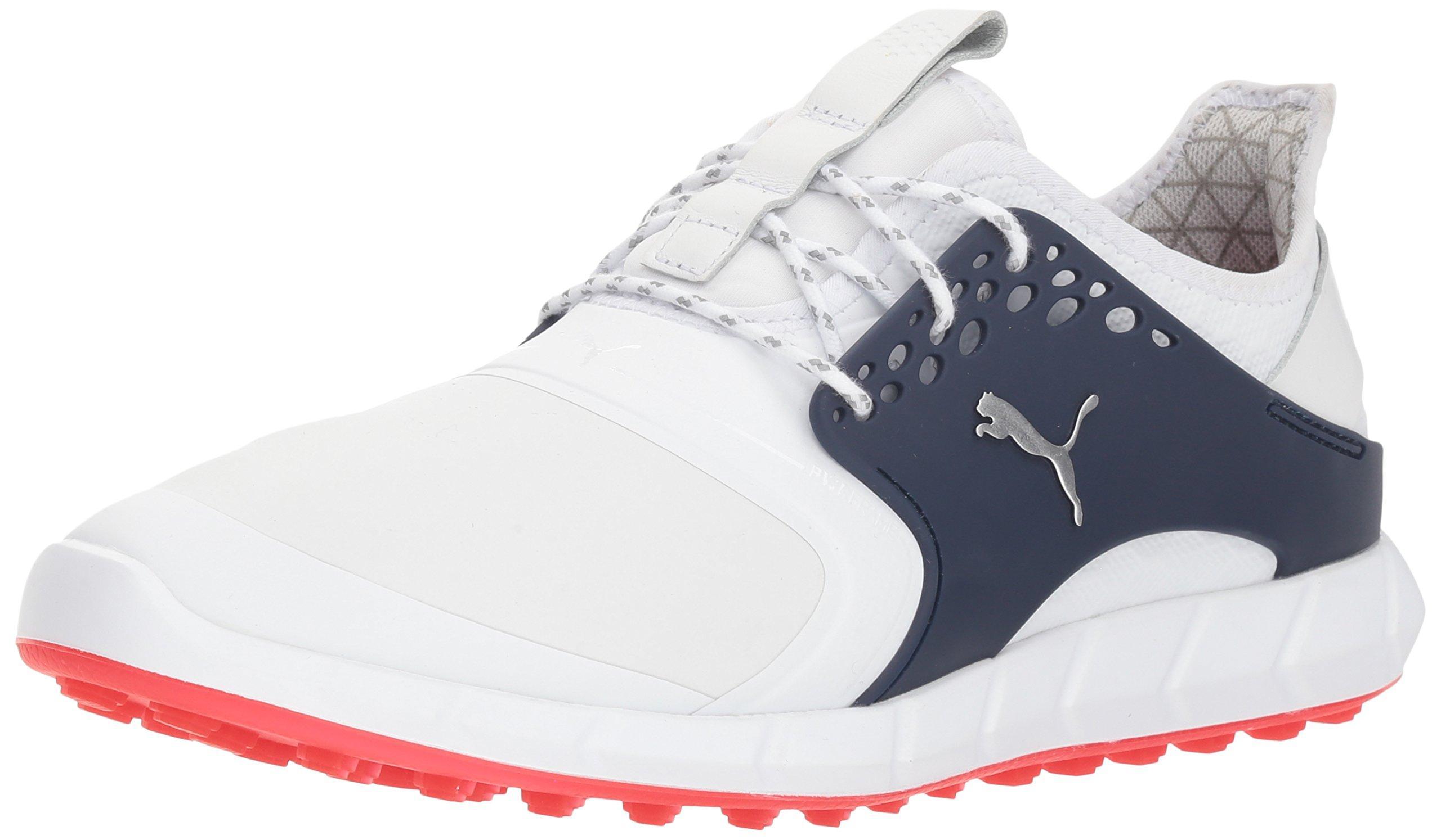 PUMA Golf Ignite Pwrsport Pro Golf Shoe