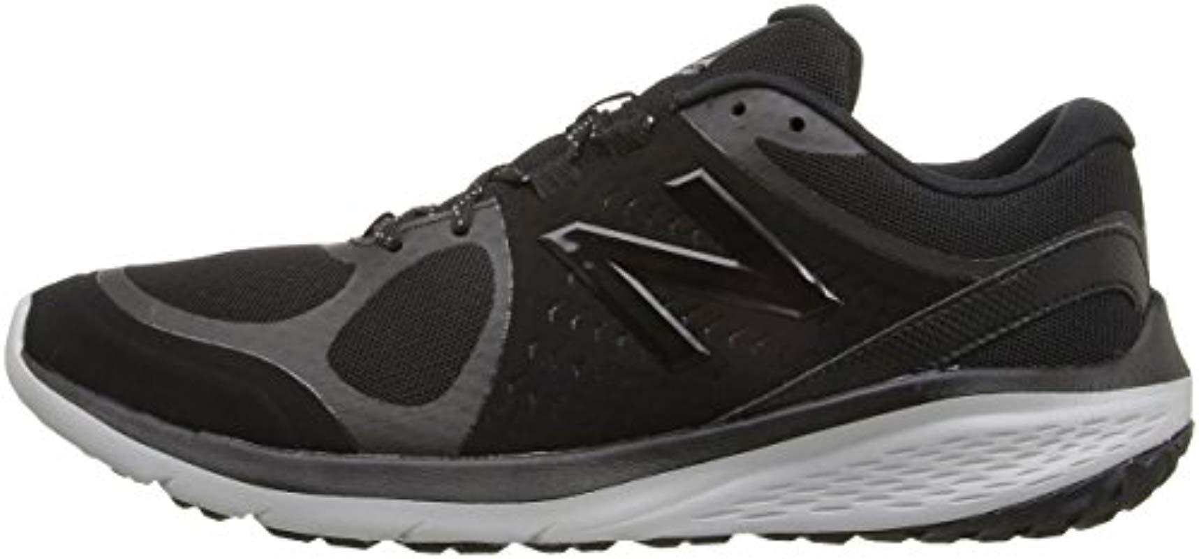 New Balance Lace 85v1 Walking Shoe in