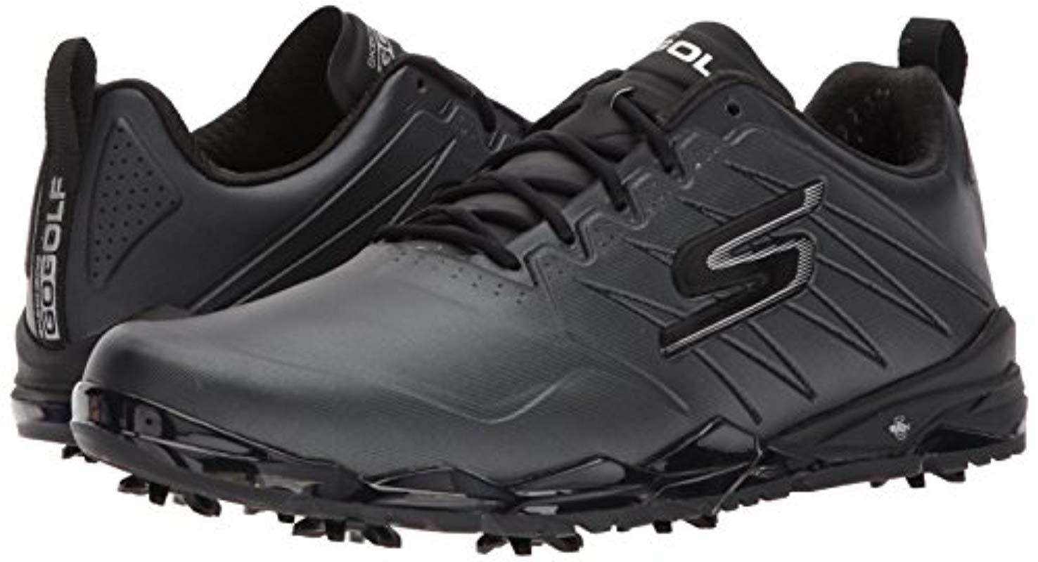Skechers Go Golf Focus 2 Golf Shoe
