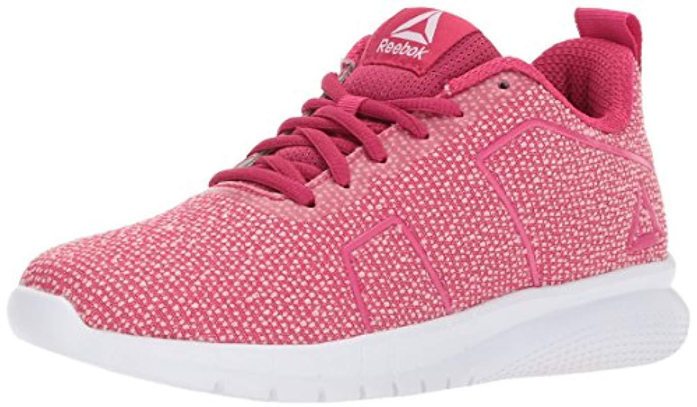 08434d6d924 Lyst - Reebok Instalite Pro Sneaker in Pink - Save 22%