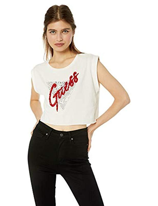New Womens Ladies Lace Fishnet Vest Insert Oversized black white Batwing Shirt T