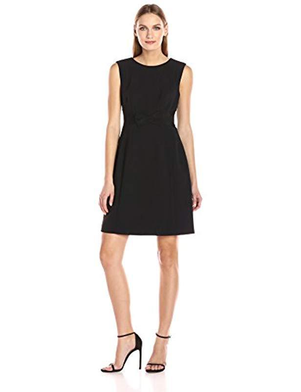 338b07968 Lyst - Ted Baker Jackye Embellished Dome Dress in Black - Save 37%