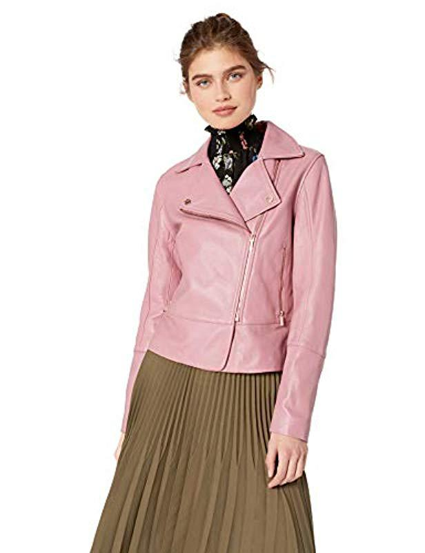 90096c538 Lyst - Ted Baker Lizia in Pink