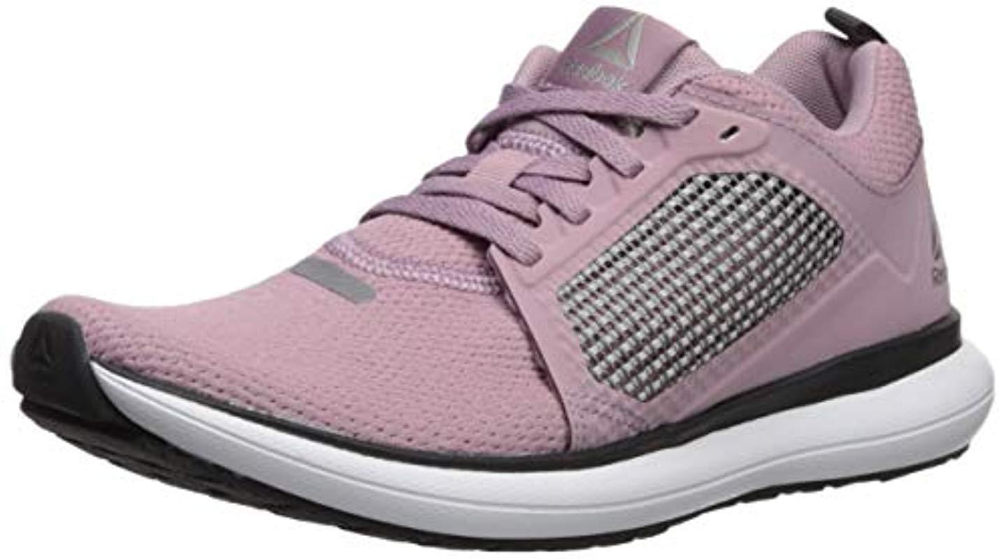 Reebok. Women s Driftium Ride Running Shoe af8d3ccc4