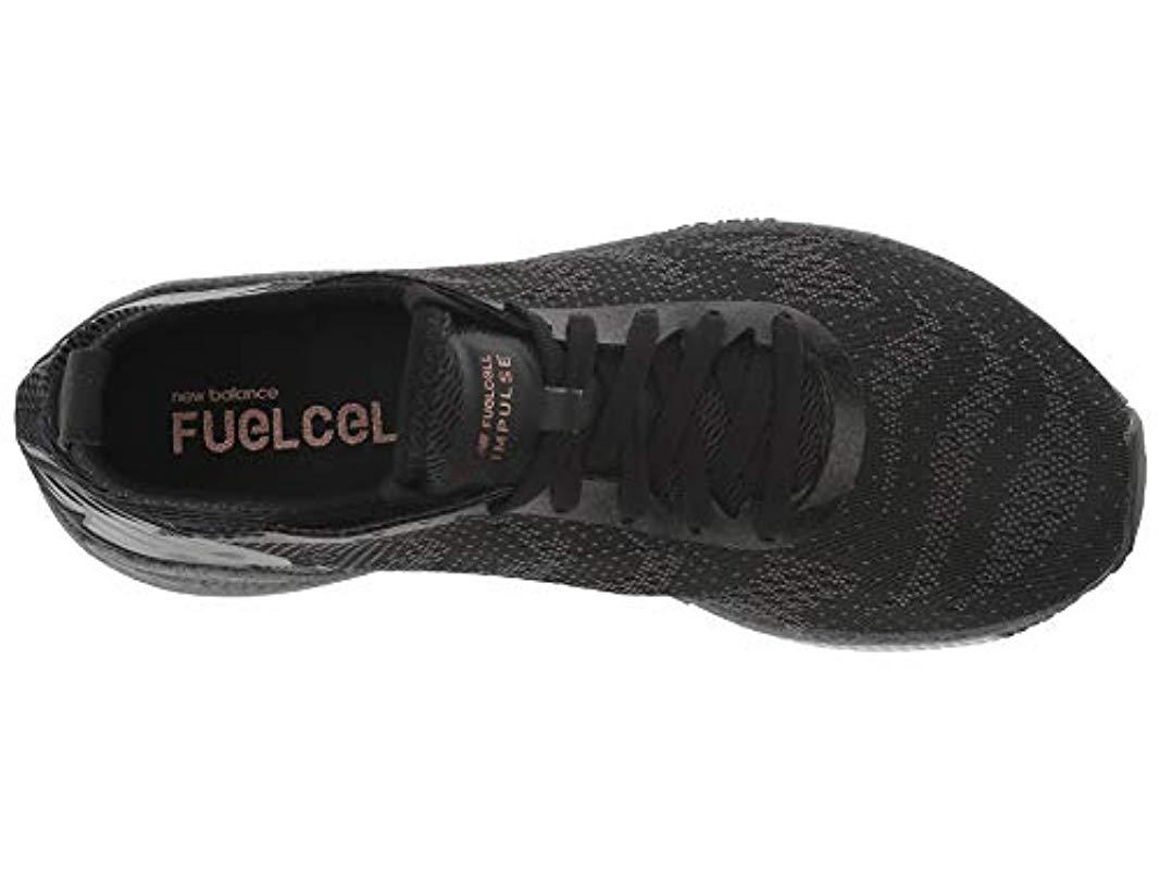 New Balance Synthetic Running Flcl Imp