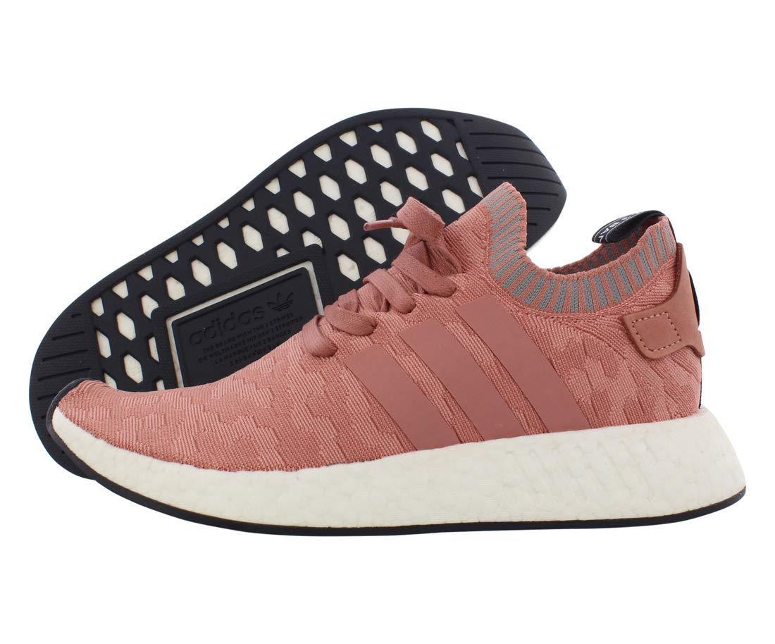Nmd_r2 Pk W Running Shoe