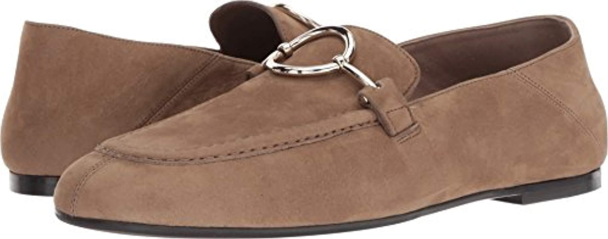 78fbe9b3a46 Lyst - Via Spiga Abby 2 in Brown - Save 55%