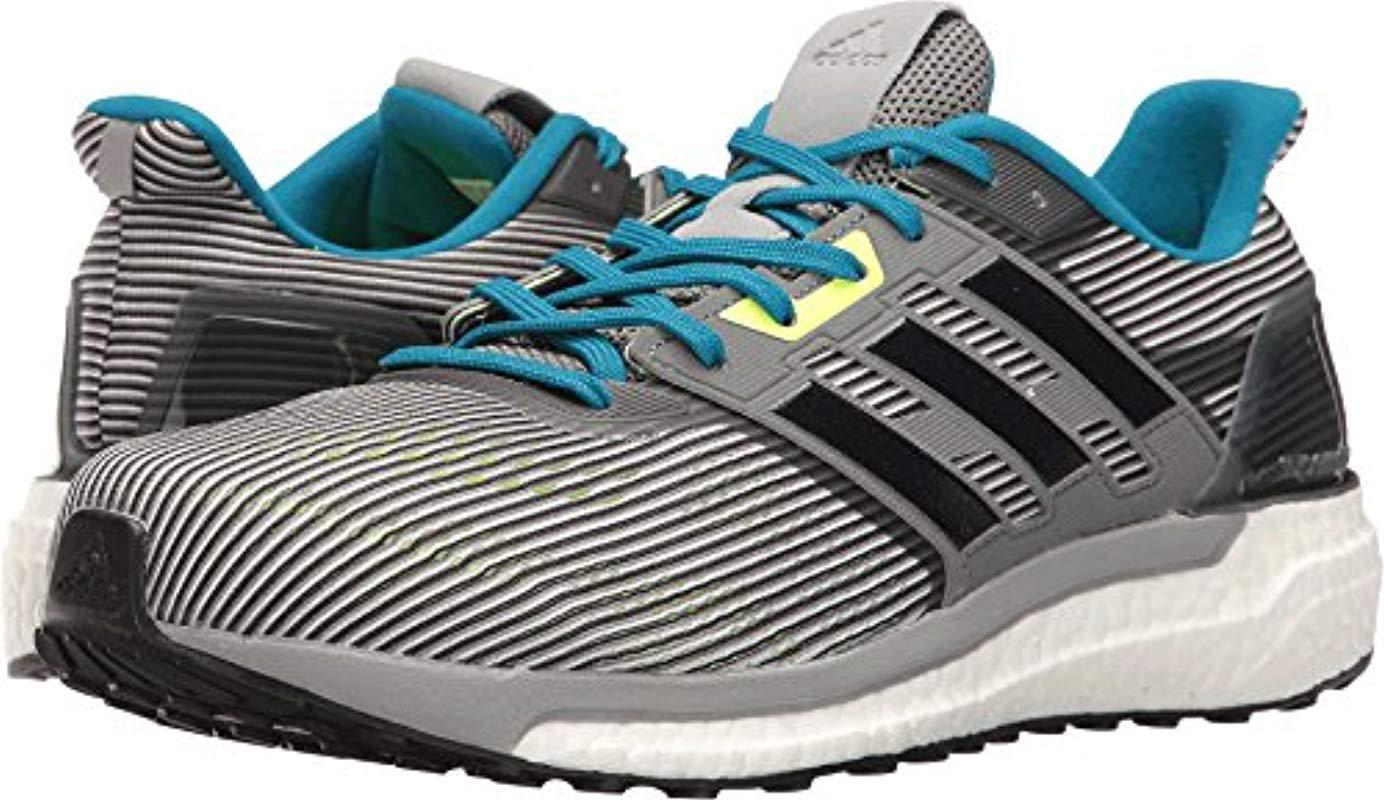 dced51f9705f2 Lyst - adidas Supernova M Running Shoe for Men
