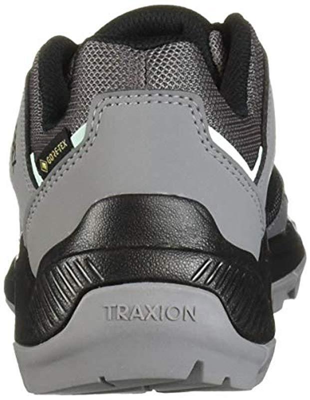 569cb4fbd7 adidas Originals Terrex Entry Hiker Gtx¿ in Gray - Lyst