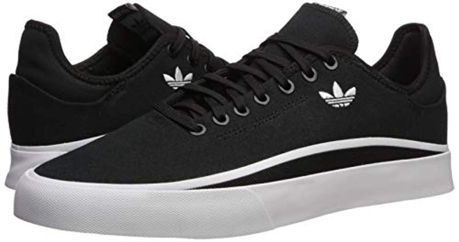 adidas Originals Sabalo Sneaker in