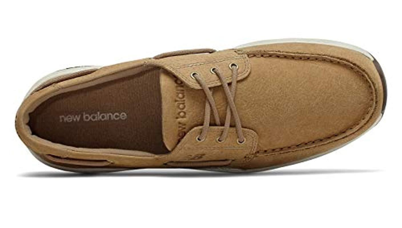 Leather Md1200v1 Walking Walking Shoe