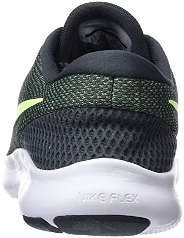 5cefc6c79a2ab Lyst - Nike Flex Experience Rn 7 Running Shoe for Men