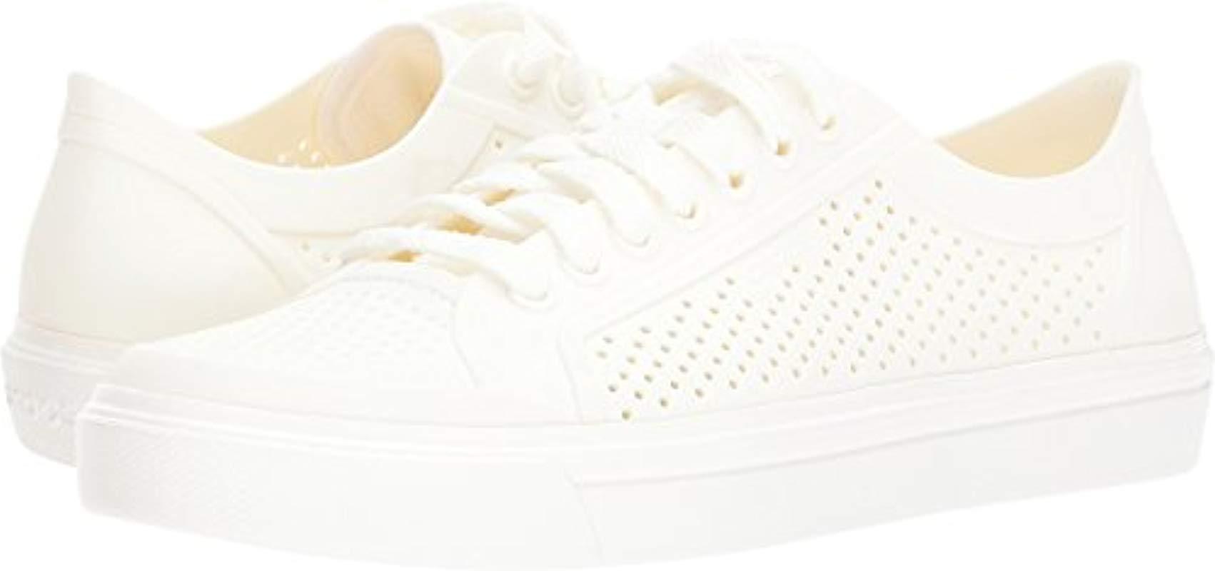 Crocs™ Citilane Roka Court Sneaker in