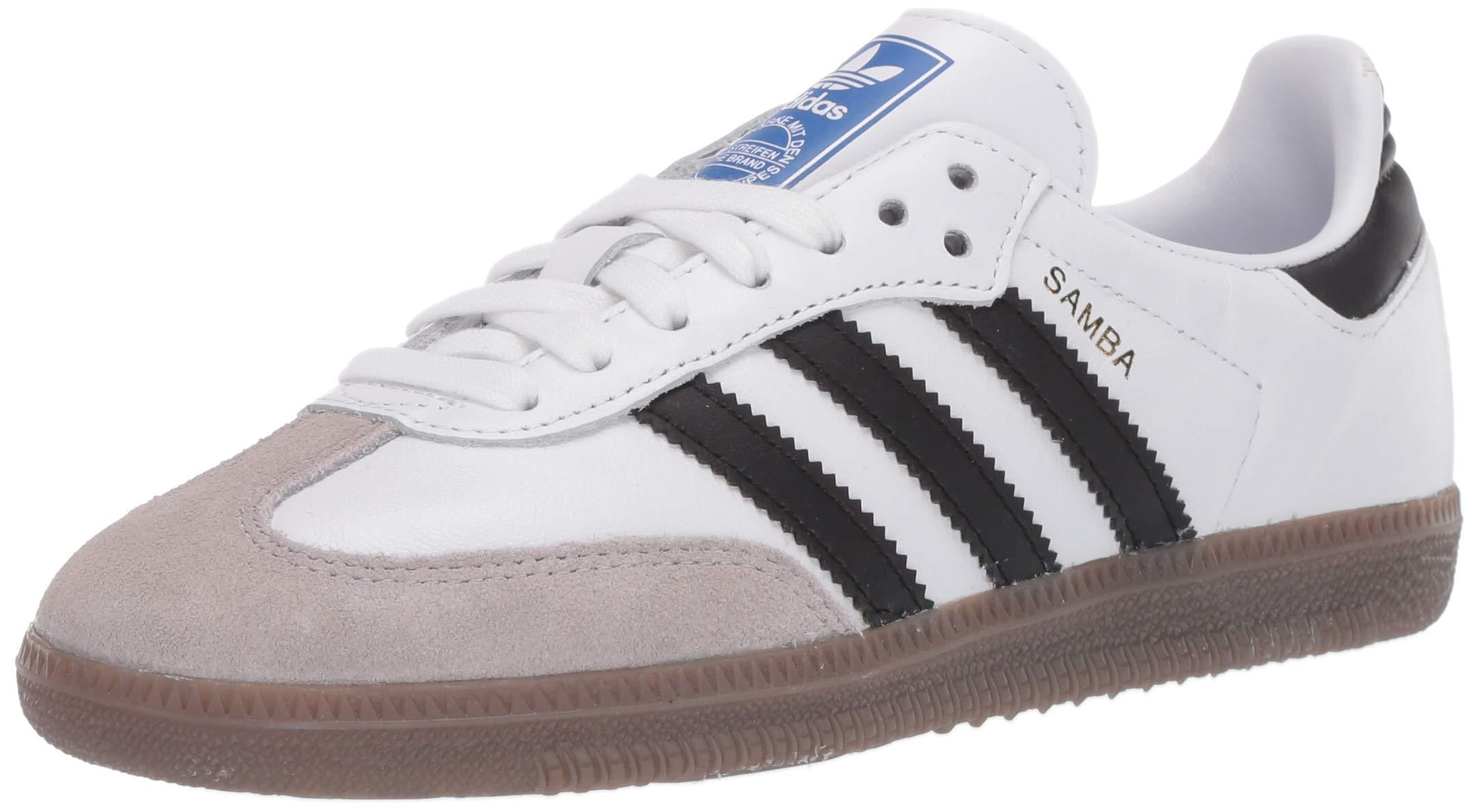 Adidas Performance Men's Samba Classic Indoor Top Sellers, UP TO ...