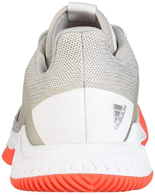 pretty nice 529a3 9ccf1 Lyst - adidas Crazyflight Team Volleyball Shoe - Save 13%
