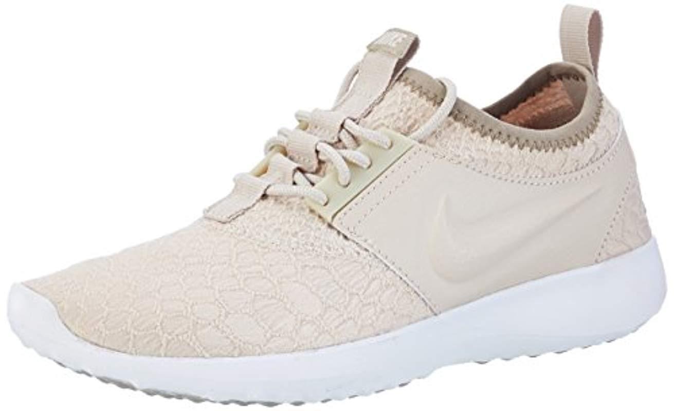 new product 6e69c 7bf68 Nike. Women s Natural Juvenate Running Shoe