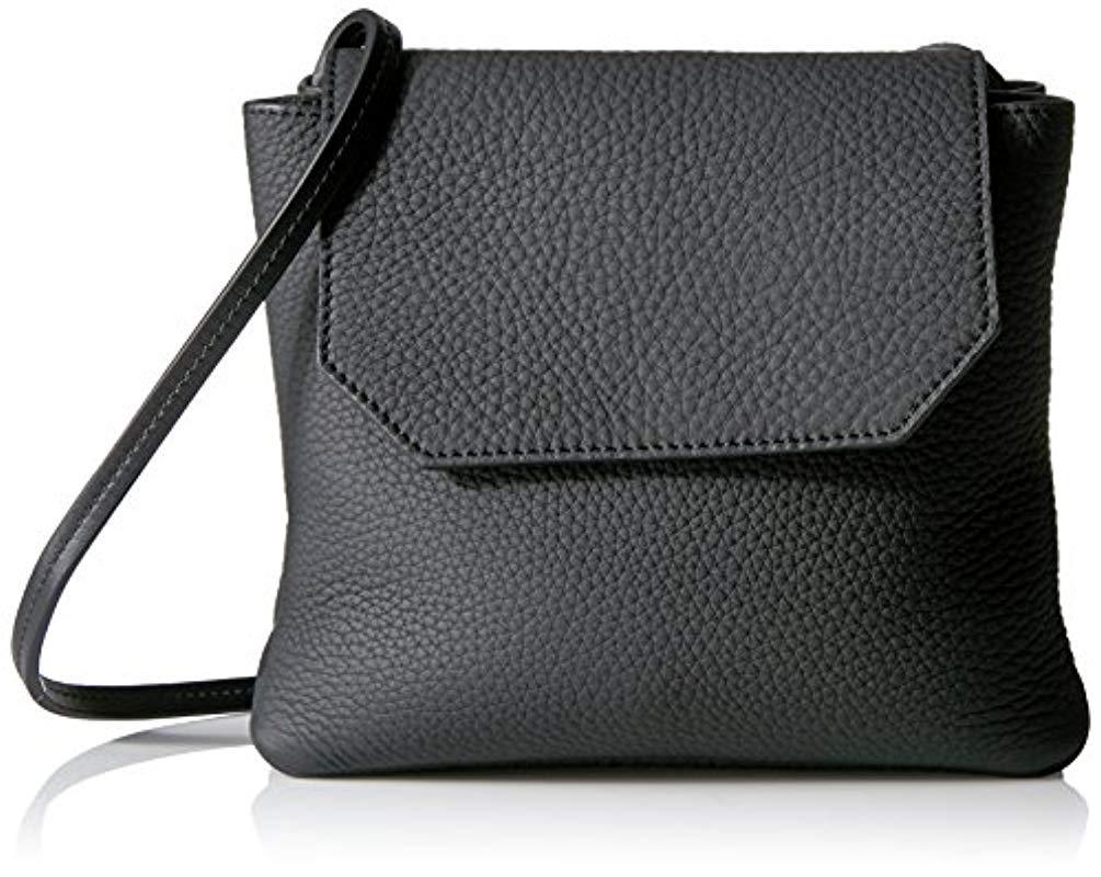 Jilin Crossbody Cross Body Handbag