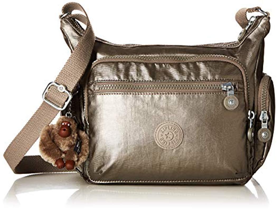 8cef99a2346a Kipling. Women s Gabby S Crossbody Handbag ...