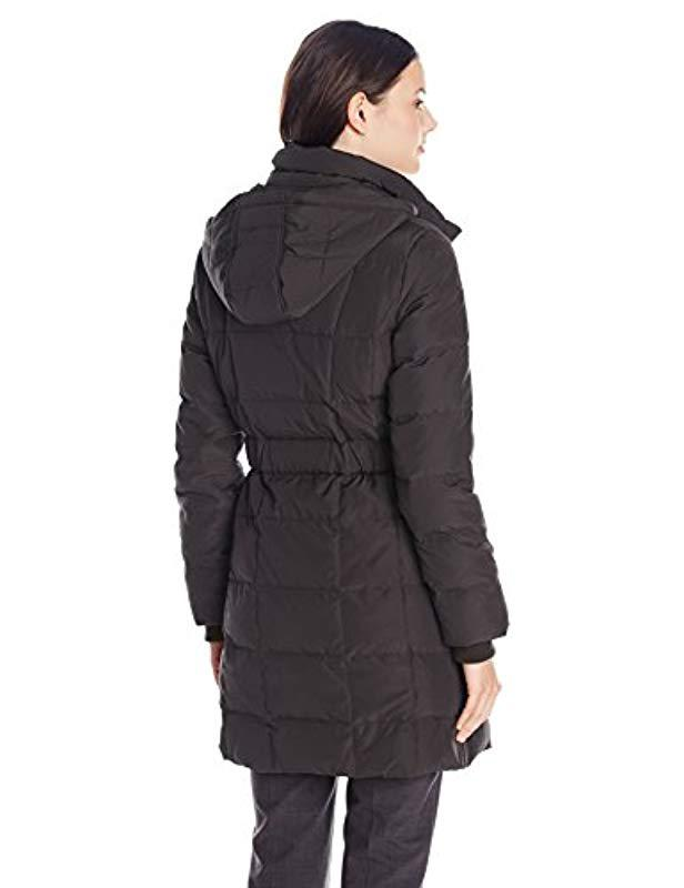 09afc35f5d23 Gallery. Previously sold at: Amazon, Amazon Prime · Women's Hooded Coats