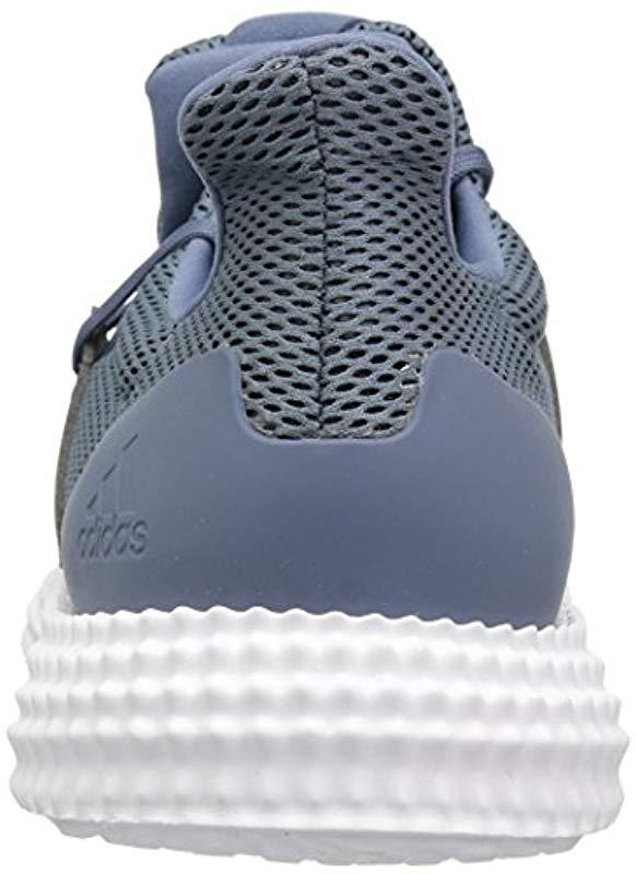 separation shoes 33ab3 f5d8c Adidas - Multicolor Athletics 247 Tr M Cross Trainer - Lyst. View  fullscreen