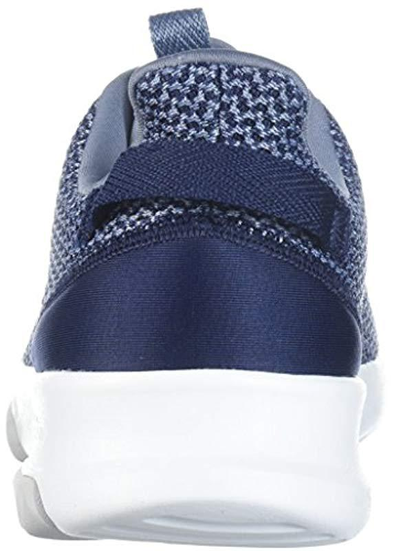 224fc99762b54a Lyst - adidas Cf Racer Tr in Blue for Men