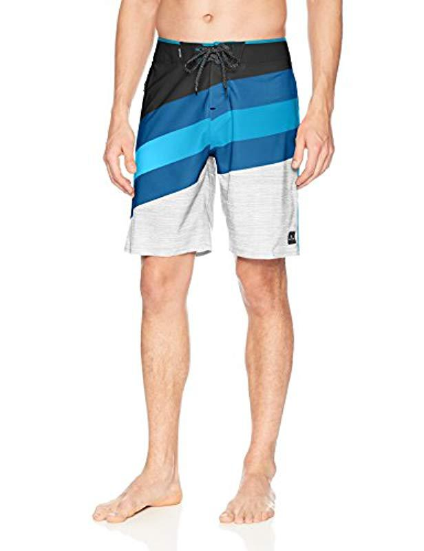 31ceaeecf2 Rip Curl Mirage Mf React Ultimate Stretch 20