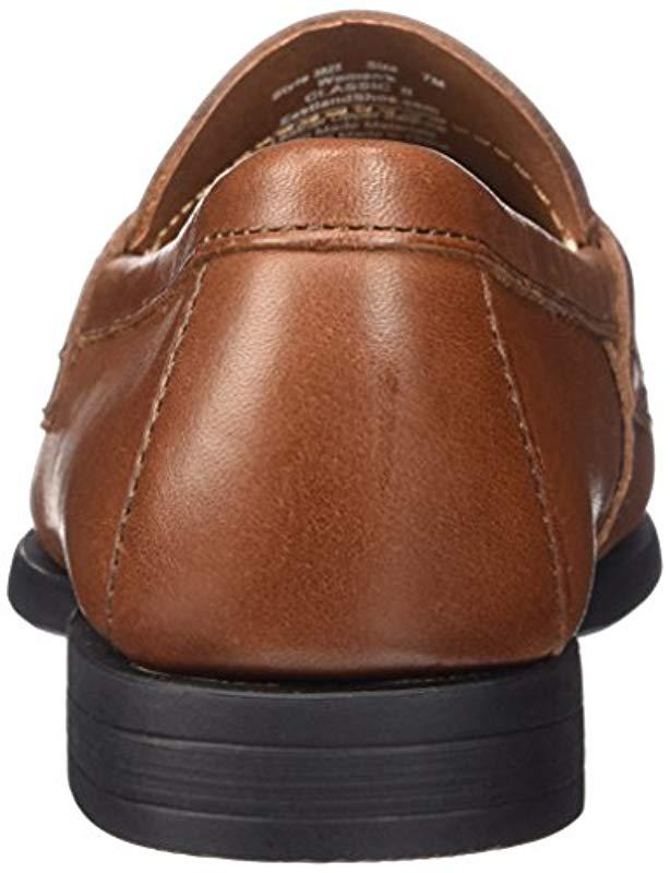 b7e9dc02c12 Lyst - Eastland Classic Ii Penny Loafer in Brown - Save 1.25%