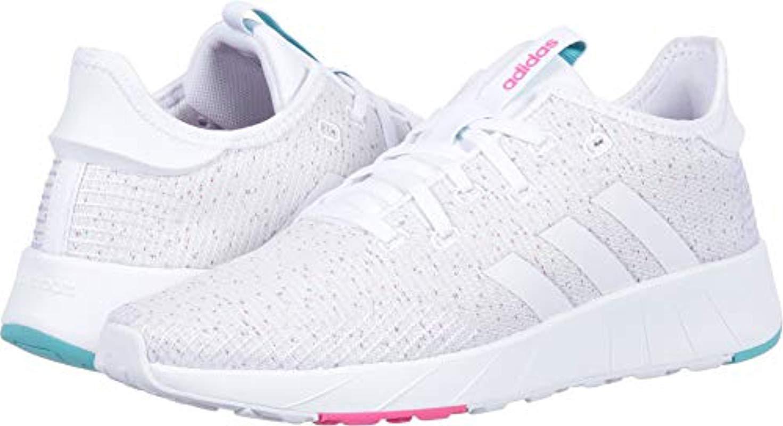 a few days away super quality pre order Questar X Byd Running Shoe