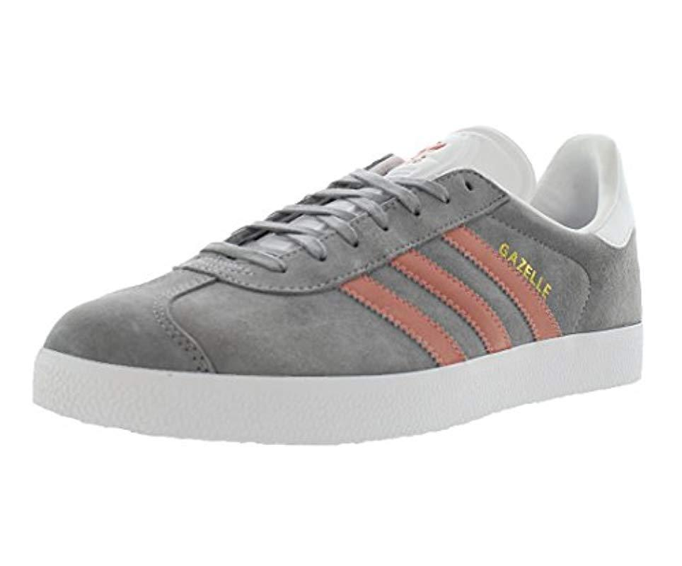 zalando sneaker adidas