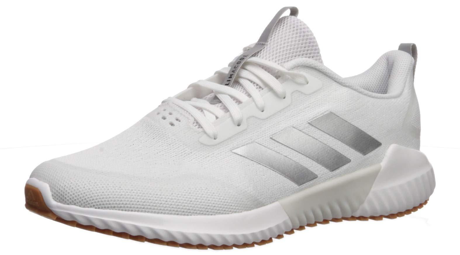 adidas-mens-edge-running-shoe