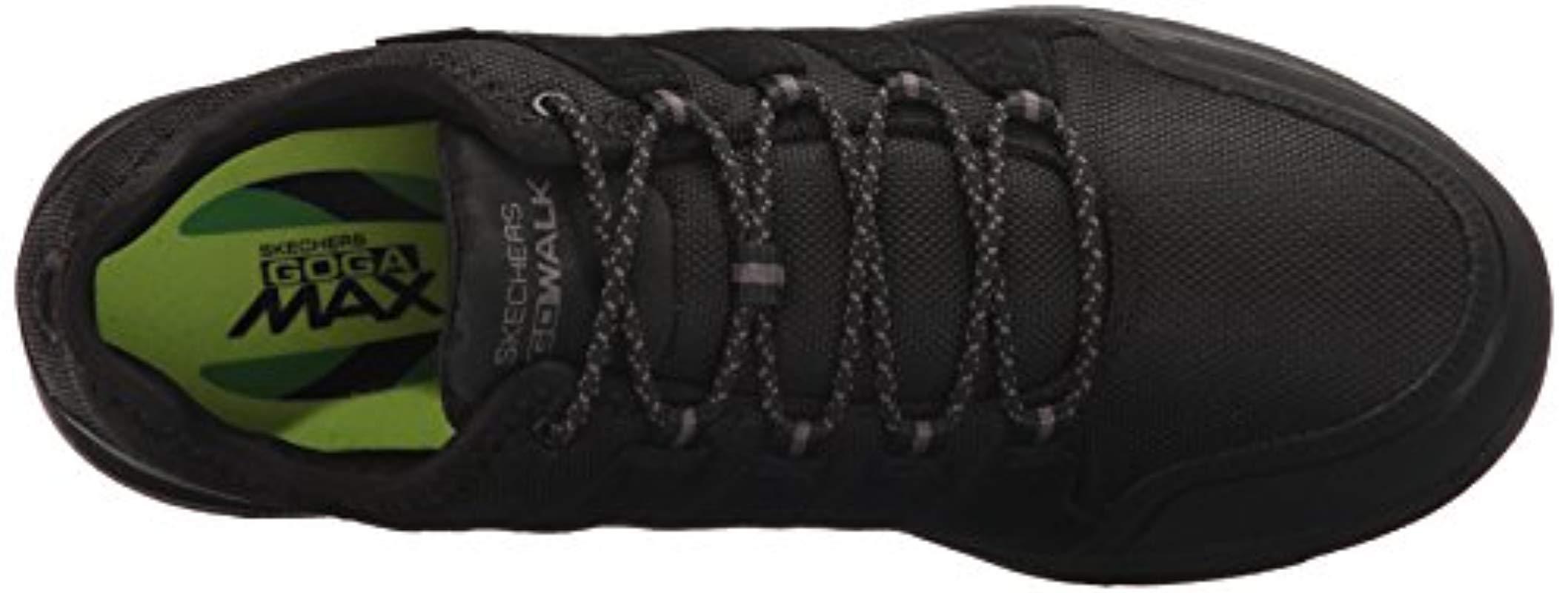 Go Outdoors-14941 Walking Shoe