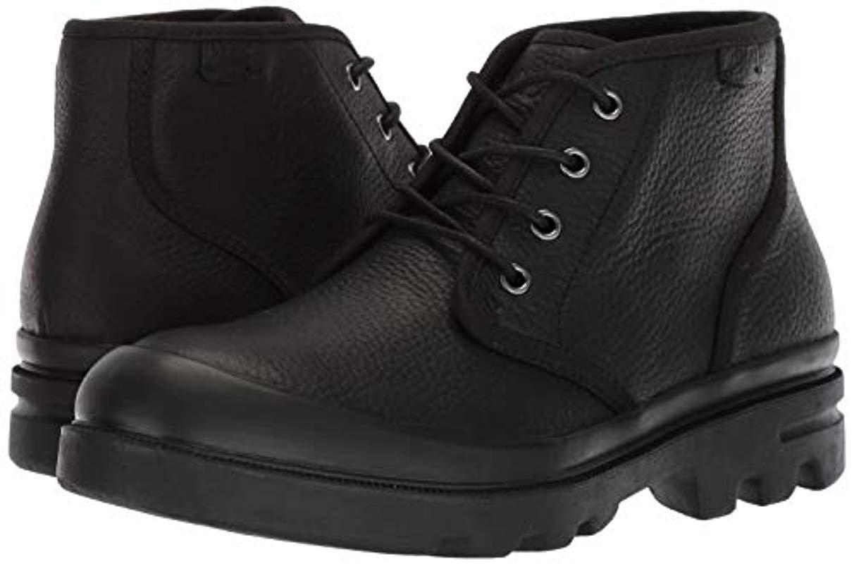 Polo Ralph Lauren Umar Fashion Boot in