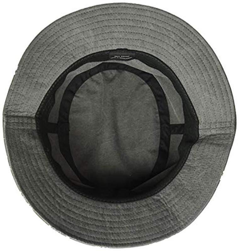 f26b49ac5c4d2 Rip Curl Amigos Bucket Hat
