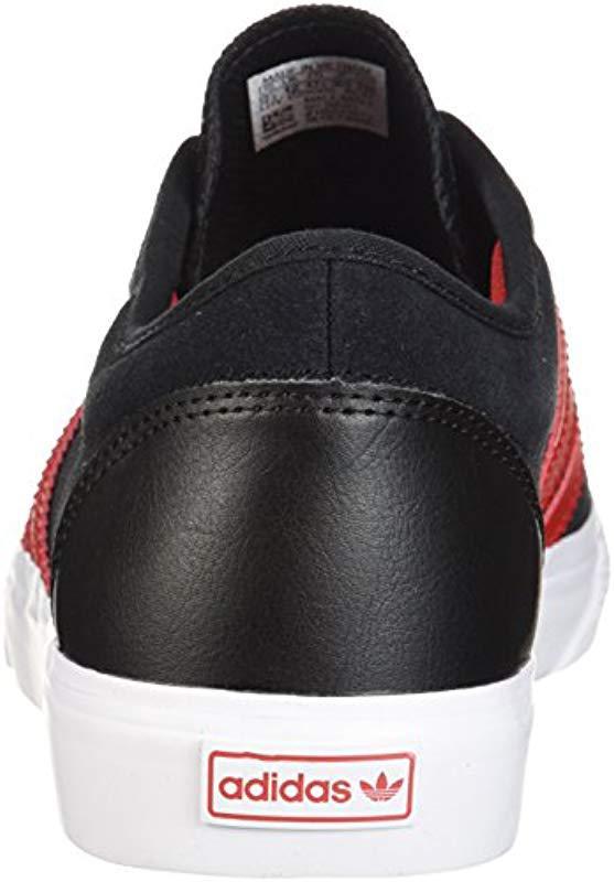 Sneaker Fashion Adidas Ease Originals Clear Brown Lyst Adi nH7RZAw