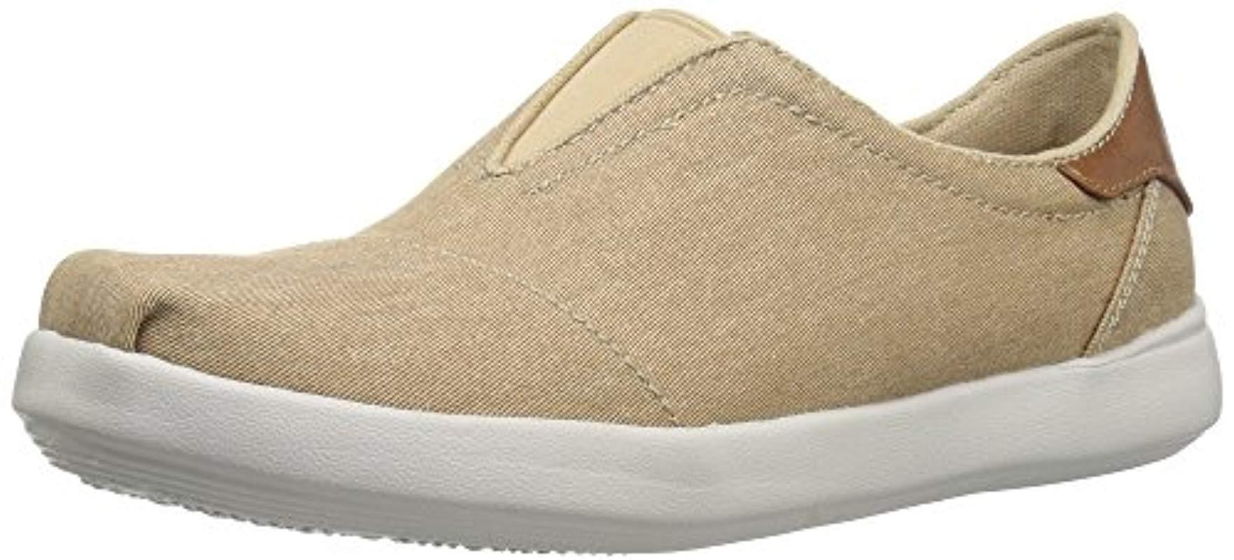 71656e58b5c Lyst - Skechers Bobs From Bliss 2.0-big Surprise Flat - Save 2.5%
