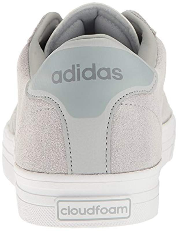 new product 14050 1ac93 Lyst - Adidas Neo Cloudfoam Super Daily for Men - Save 10.810810810810807%