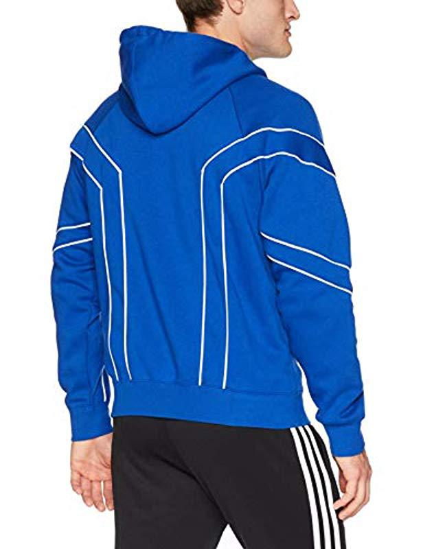 hot sales latest to buy Eqt Outline Hoodie